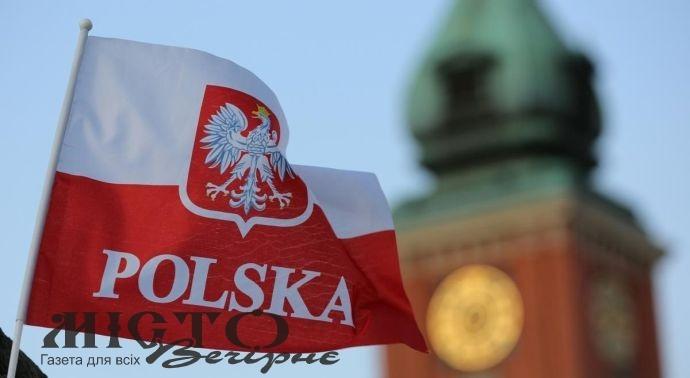 Польща дозволила українцям не відбувати карантин