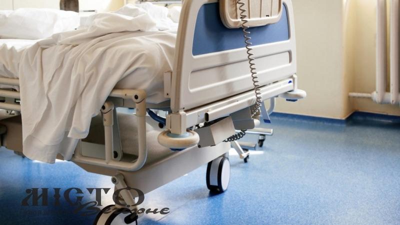 У Володимирі померли дві жінки інфіковані коронавірусом