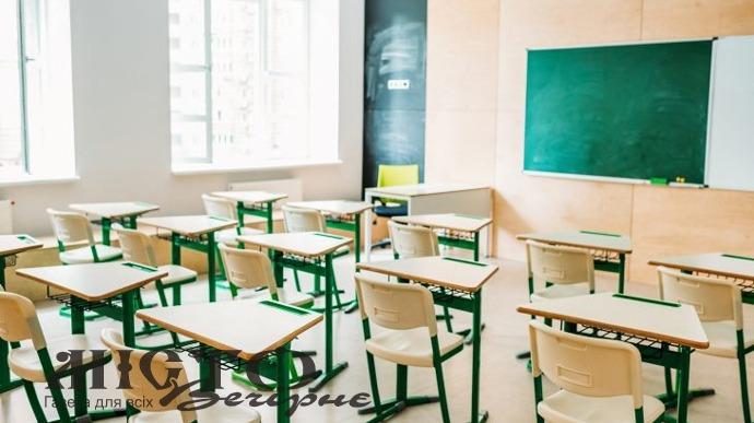 Учні четвертих та дев'ятих класів не проходитимуть ДПА у цьому році