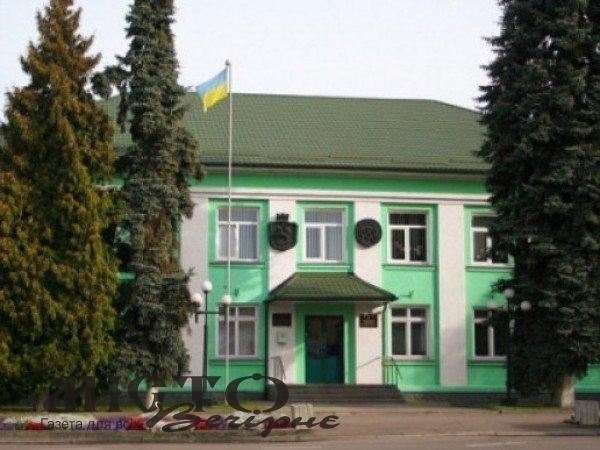 Названо склад  Володимир-Волинської міськради згідно протоколів голосування