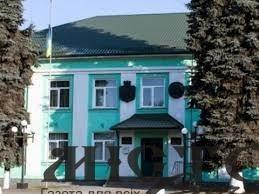 19 травня відбудеться сьома чергова сесія Володимир-Волинської міської ради восьмого скликання