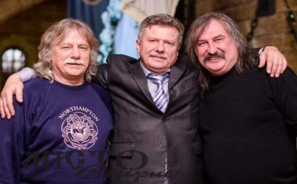 Помер знаменитий український композитор та автор пісень