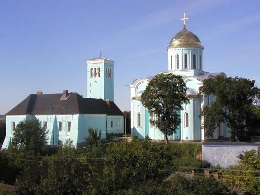Заповідник «Стародавній Володимир» не отримує державних коштів на своє утримання