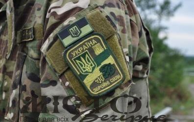 У Володимирі боргують компенсацію для сімей загиблих військовослужбовців та осіб з інвалідністю