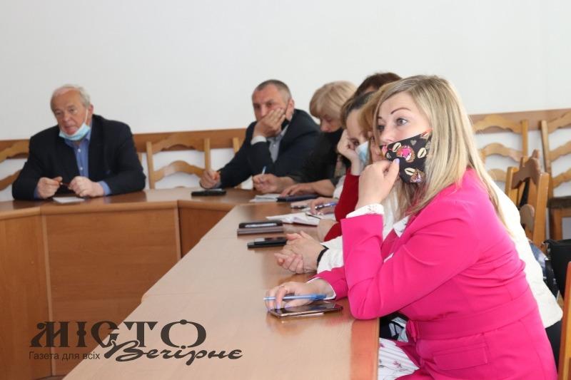 У Володимирі визначились із датами та форматом проведення випускних у школах та садочках громади