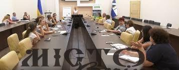 Київський Діалог оголошує набір учасників «Школи адвокації та партисипації»