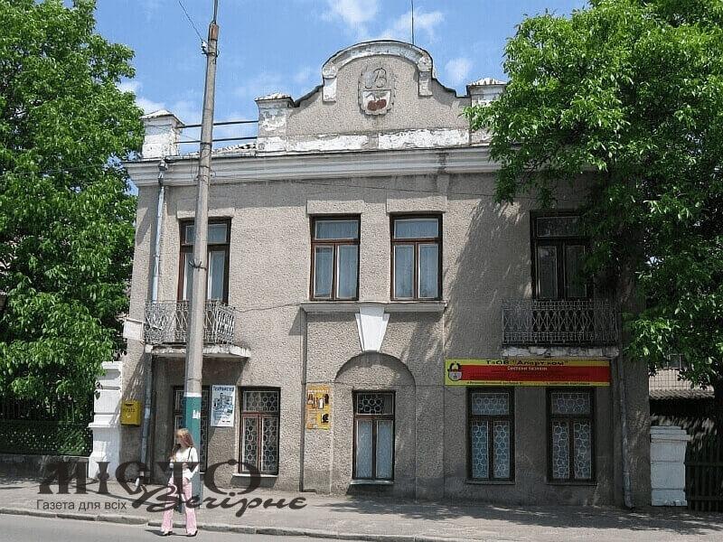Відомо, де саме зведуть будинок на 400 квартир у центральній частині Володимира