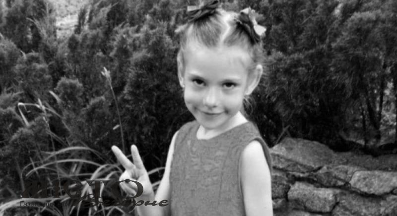 На Харківщині 13-річний школяр жорстоко вбив 6-річну дівчинку