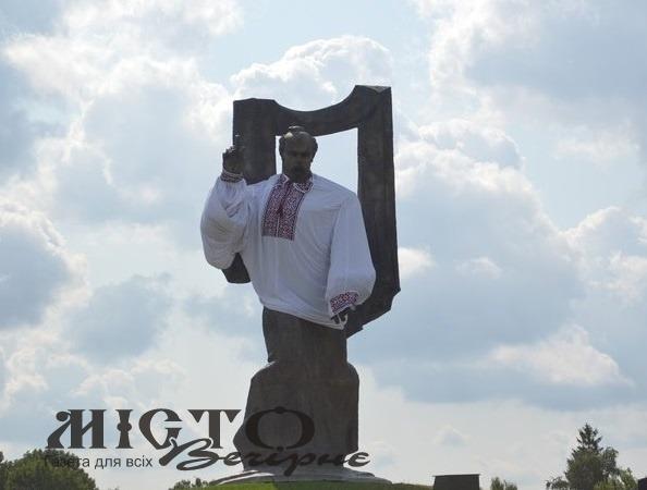 У Ковелі зареєстрували рекорд України