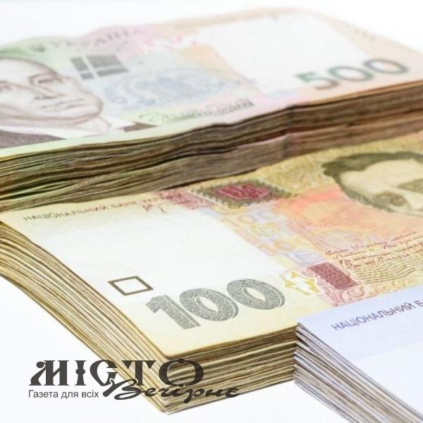 Володимирчани заборгували КП «Полігон» понад 900 тисяч гривень