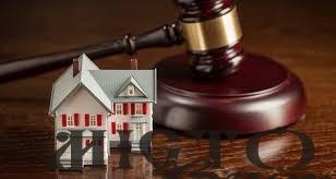 Військовий через суд відстояв своє право на житло