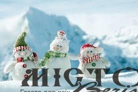 Вихованці дитячої музичної школи – лауреати фестивалю-конкурсу «Зимова фантазія»