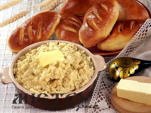 Які продукти не здорожчають перед великодніми святами