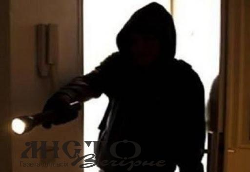 Судили неповнолітнього студента Локачинського профтехліцею