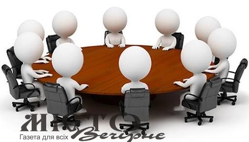 У Володимирі відбудуться установчі збори по формуванню складу громадської ради
