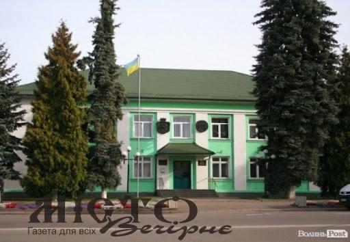 Відбудеться десята чергова сесія Володимир-Волинської міської ради восьмого скликання