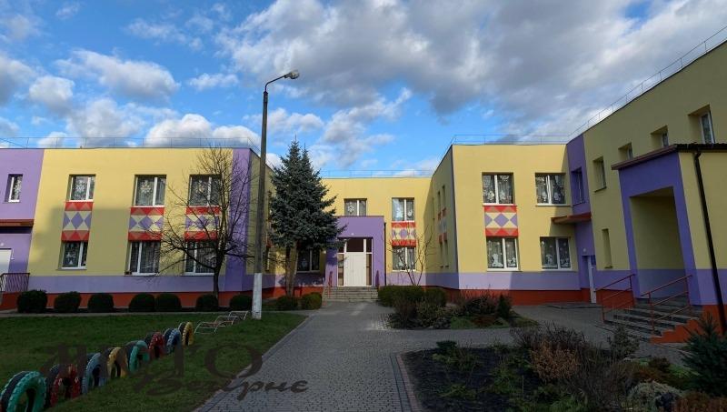 ЗДО «Вишиванка» став переможцем міжнародного конкурсу «Планета знань»