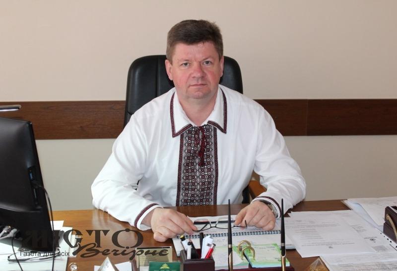 «Співзасновниками  фестивалю «Український коровай-сузір'я» бажають стати територіальні громади»