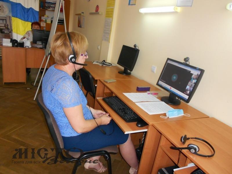 Підбито підсумки конкурсу ініціатив жителів Устилузької ОТГ