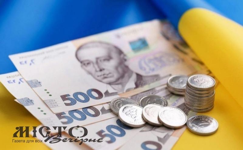 У Володимирі отримали кошти на комплексний план просторового розвитку громади