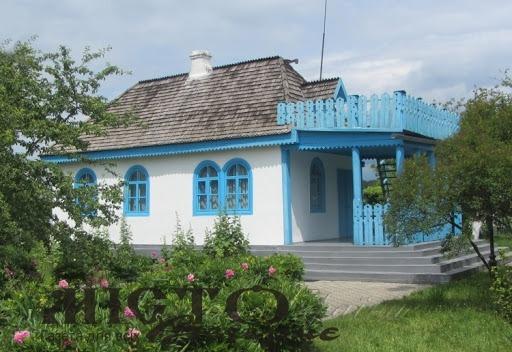 Конференція до ювілею Лесі Українки відбулася в Колодяжному