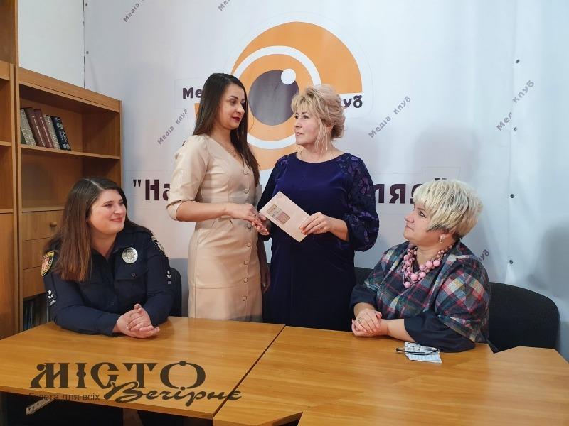 Зусилля Володимир-Волинської ювенальної поліції і Спілки промисловців та підприємців не були марними