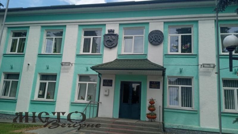 Територіальна виборча комісія оголосила списки депутатів