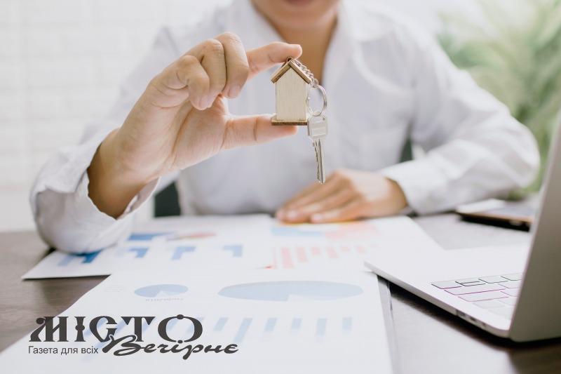 Дешева іпотека в Україні: міф чи реальність?