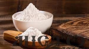 Як можна застосувати соду