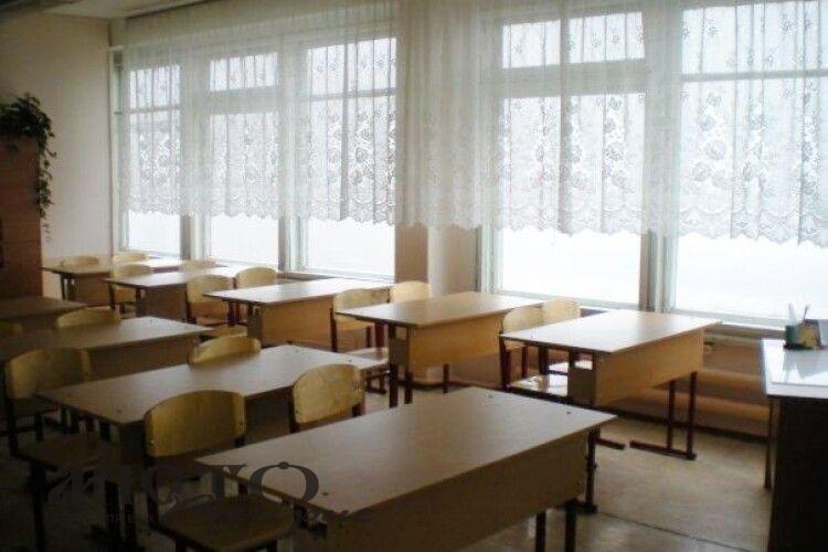 У Тумині закрили школу через малу кількість учнів