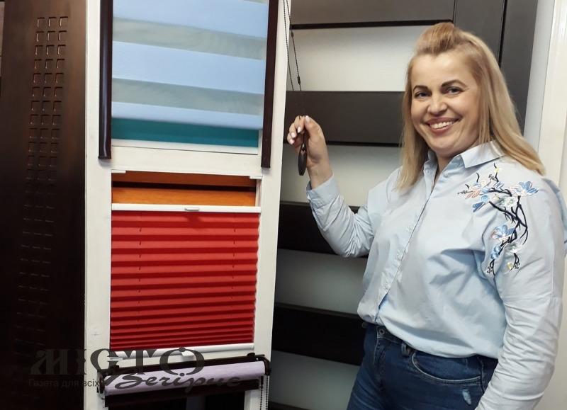 Уже 15 років магазин реалізовує якісні металопластикові вікна та двері