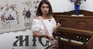 Затурцівську громаду відвідала відома українська тревел-блогерка