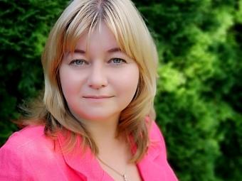 Олена Касянчук про здобутки, перспективи та потенціал Литовезької громади