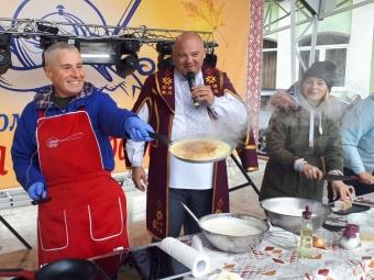 Костянтин Грубич – той, хто врятував честь телеканалу