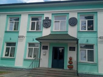 Ігор Пальонка планує реструктуризацію у Володимир-Волинському міськвиконкомі