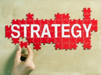 У Володимирі оголосили про збір ідей проєктів до Стратегії розвитку
