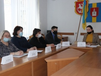 За куріння у громадському місці житель Володимира заплатить 51 гривню штрафу