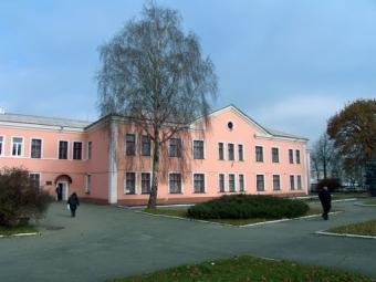 У Нововолинську з понеділка в поліклініці прийматимуть лише «ковідних» хворих