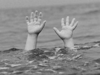 З'ясовують обставини утоплення 11-річного хлопчика у Володимир-Волинському районі