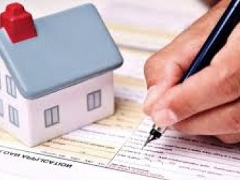 Скільки кредитів на житло видали українцям