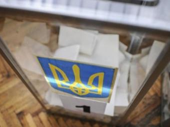 В Устилузькій ОТГ призначили повторне голосування