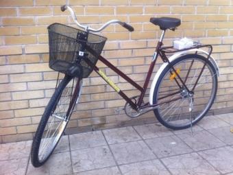 Для соцпрацівників Іваничівської громади придбають велосипеди
