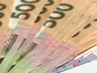 Бюджет Володимир-Волинської громади отримав у розпорядження понад 2,8 мільйона гривень роздрібного акцизу