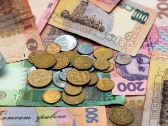На Шаччині з доходів працюючих для потреб армії сплачено 2,7 мільйона гривень військового збору