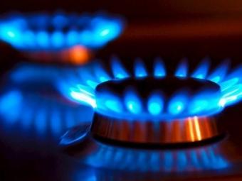 Мешканці Володимира-Волинського боргують за газ 15 мільйонів гривень