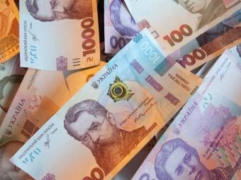 В Україні виплатять компенсацію ФОПам за локдаун