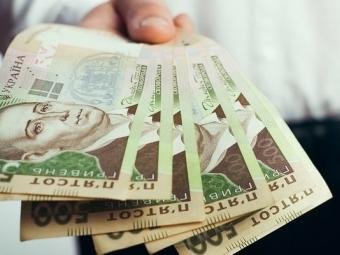 У Володимирі призупинено видачу грошових допомог для осіб, що перехворіли коронавірусом