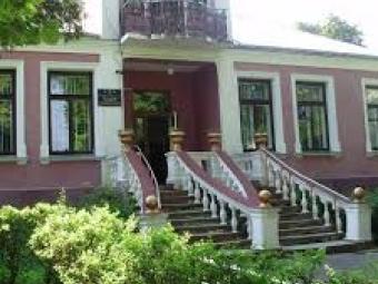 У «Володимир-Волинськтеплоенерго» встановили пріорітетний час для обслуговування людей похилого віку