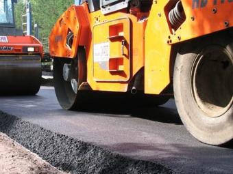 Володимир-Волинський район отримає майже 40 мільйонів на ремонт доріг