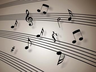 Учениця Володимир-Волинської дитячої музичної школи здобула чергову музичну перемогу